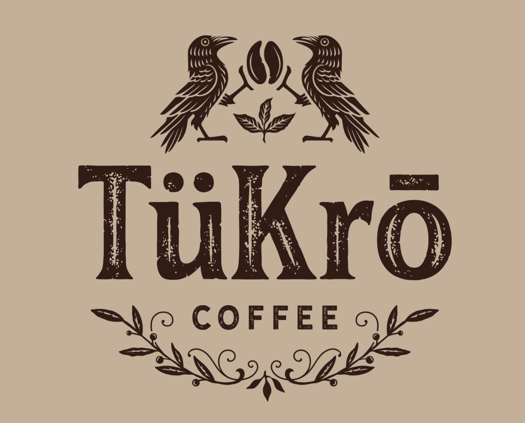 Tukro Coffee